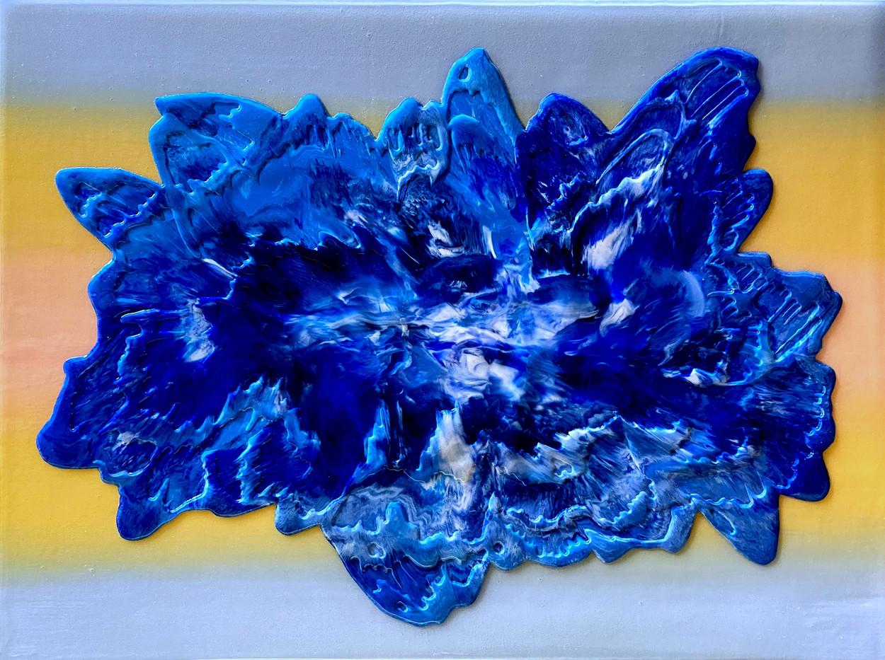 IntheDeepBlue-AcryliconWoodPanel-24x18-6