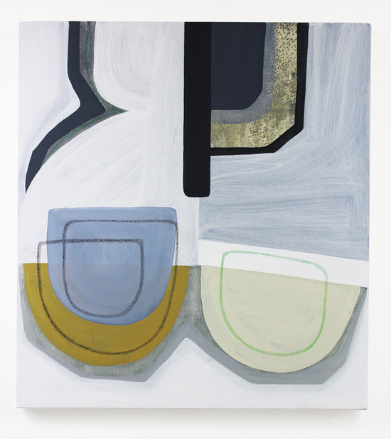Rebekah Andrade - Constructed 2