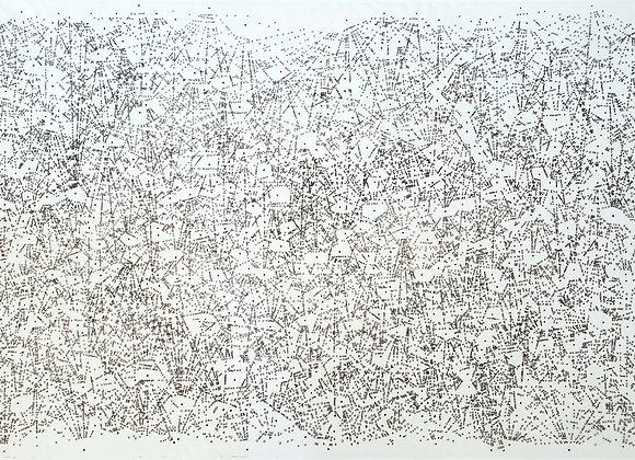 Charles Livingston - 2-28-07