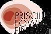 PFFA_Logo_1XLargePNG_edited.png