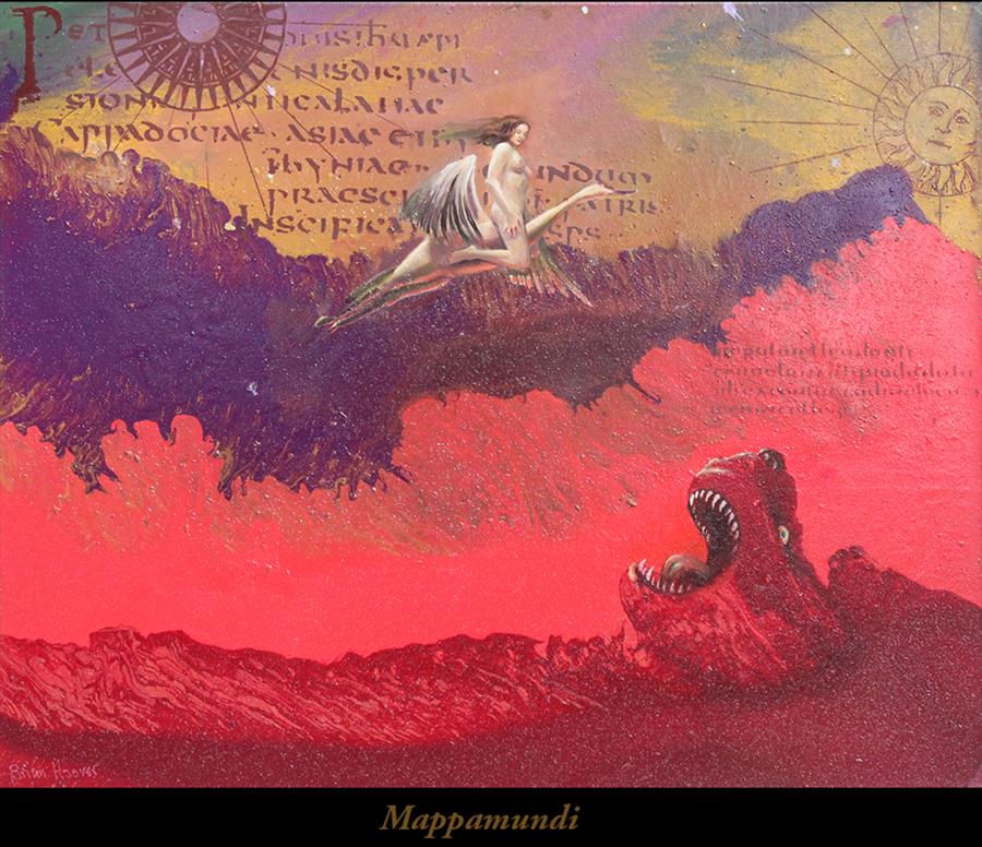Mappamundi.png