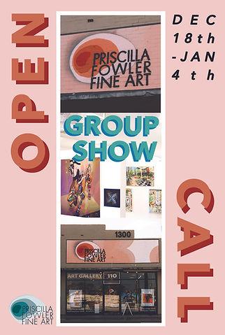 NEW_Priscilla-Fowler_Open-Show-Postcard-