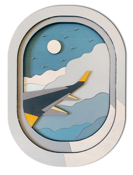 WindowSeat.jpg
