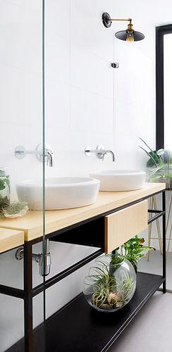 Bathroom design and installation Bishops Stortford