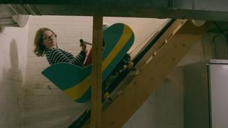 Rollercoaster Huizenpromoter