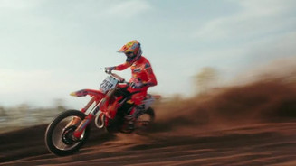 Red Bull Knock out - Afl. 1