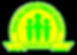SHNPS Logo.png