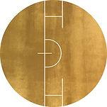 HDH gold.jpg
