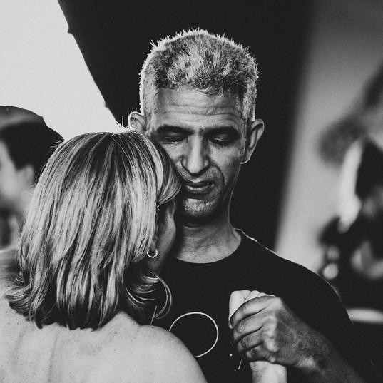 Print_Loca_Tango_Festival_2019_0081.jpg