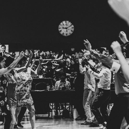 Print_Loca_Tango_Festival_2019_0009.jpg