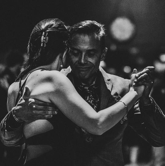 Print_Loca_Tango_Festival_2019_0018.jpg