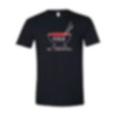 loca female blk t-shirt.png