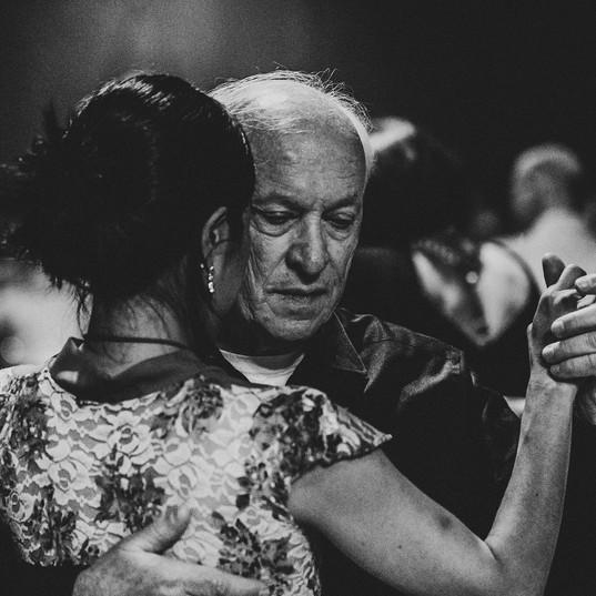 Print_Loca_Tango_Festival_2019_0017.jpg