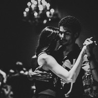 Print_Loca_Tango_Festival_2019_0031.jpg