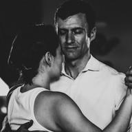 Print_Loca_Tango_Festival_2019_0071.jpg