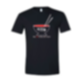 loca male blk t-shirt.png