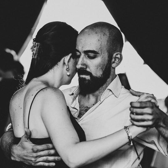 Print_Loca_Tango_Festival_2019_0064.jpg