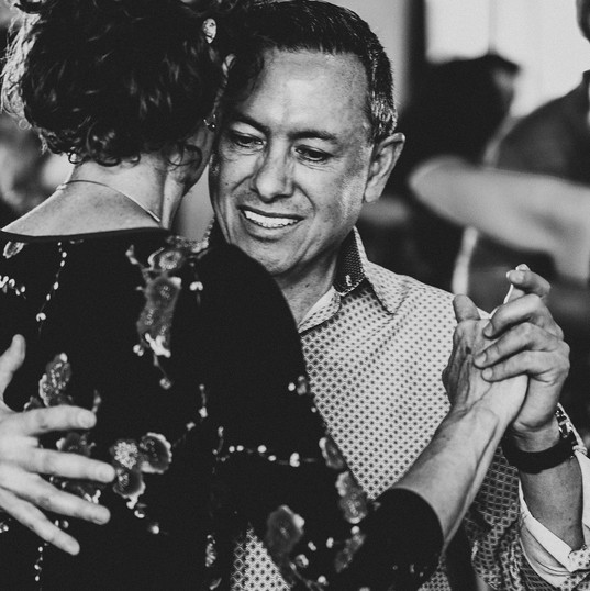 Print_Loca_Tango_Festival_2019_0088.jpg