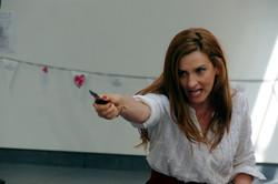 Debra Tammer, Macbeth