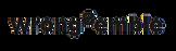 Wrongsemble Logo.png