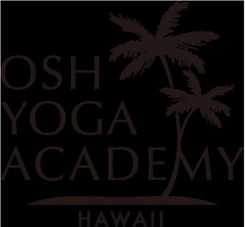 black_OSHYA_logo