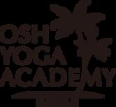 black_OSHYA_logo.png