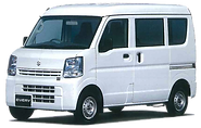 株式会社総合配送サービス様資料_車.png