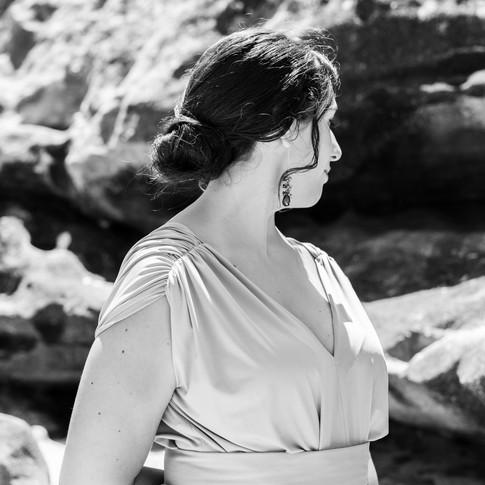 Lily-and-Tomy-Wedding_02-Tamarama_Whitne