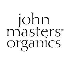 john masters organics lamp hair salon