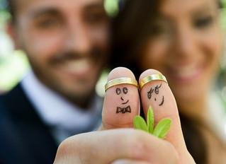 Aile ve Evlilik Terapileri (Çift Terapisi)