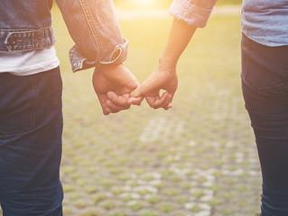 İlişkilerde Güven