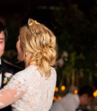 Lily-and-Tomy-Wedding_04-Reception_Whitn
