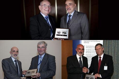 awards-1024x683.jpg