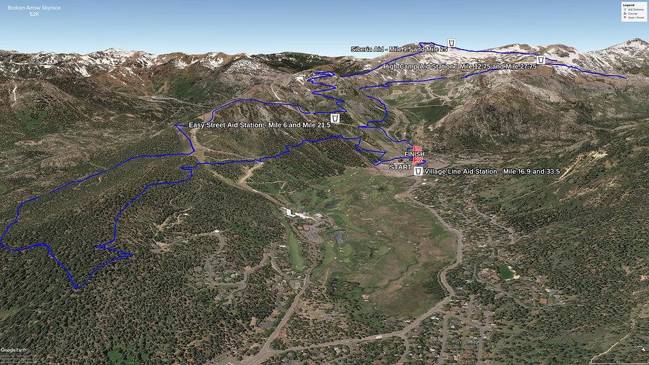 BASR_19_52K_route_EDIT.jpg