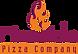 Fireside Logo.png