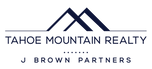 Tahoe Mountain Realty_2021 New Logo_NO Forbes.png