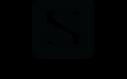 Salomon Broken Arrow Skyrace