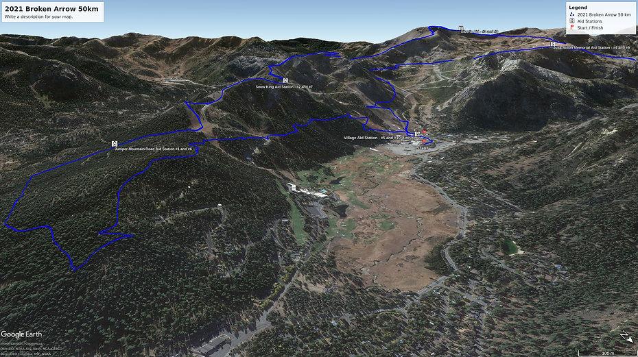 2021_BrokenArrow_50km_GoogleEarth_Image.jpg