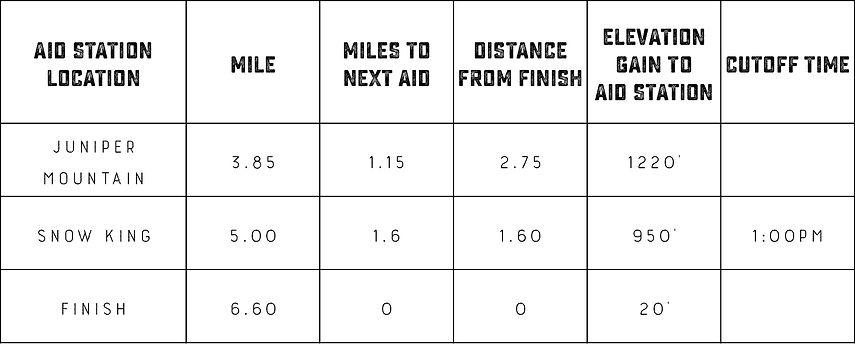 RACE Aid Charts 11K 2021.jpg