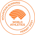 WA_Permits_Places_Mountain_Running_Inter