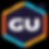 GU-Icon-Logo-Color.png