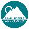 TrailSistersApproved_Badge_jade white.pn