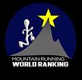 logo ranking.PNG