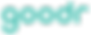 Goodr_Logo_color.png