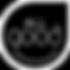 AllGood_Logo_black.png