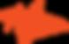 TrailButter_Logotype_RGB.png