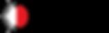 Kahtoola_Logo.png