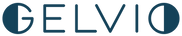 Gelvio Logo_ Large.png