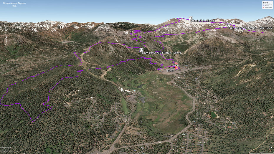 BASR_19_26K_route.jpg