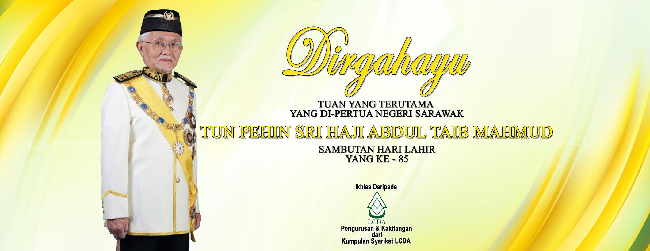 06102021 Sarawak Gabenor Birthday V3 copy.jpg